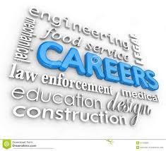 jobs in heavy industries taxila education city ims taxila cantt  share on facebook