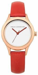 Наручные <b>часы French Connection FC1206PRG</b> — купить по ...
