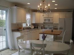 contemporary anything shabby chic my kitchen home design ideas and design awesome awesome shabby chic style