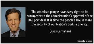 Russ Carnahan Quotes. QuotesGram via Relatably.com