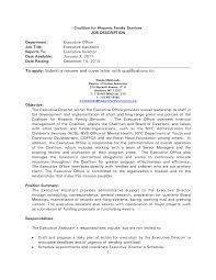 Resume Letter Sample  sample college application resume  cover     Medical Assistant Resume Cover Letter Samples   entry level administrative assistant cover letter