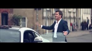 <b>Power</b> of Seduction, the new perfume of <b>Antonio Banderas</b> for men ...