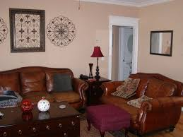 paint colors living room brown  images about living room on pinterest paint colors living room paint colors and living room colors