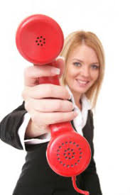 Follow Up Call Tips for Real Estate Agents – Official Corefact Blog business-call-200x300