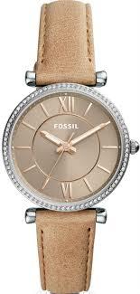 Женские часы FOSSIL ES4343. Цена, купить Женские ... - ROZETKA