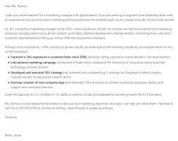 Cover Letter Sample For Job Application Marketing   Cover Letter     Cover Letter For Bank Marketing