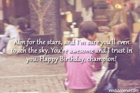 690-birthday-wishes-for-boyfriend.jpg via Relatably.com