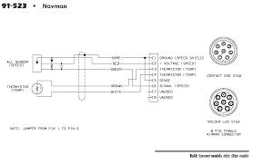 4 pin 3 phase plug wiring diagram images phase 4 pin plug wiring transducer 8 pin wiring diagram on 3 wire