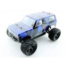 <b>Радиоуправляемый внедорожник WL</b> Toys 4WD масштаб 1:12 2.4 ...
