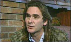 Guildford Four members demand settlement. Paul Hill says his claim has not yet been settled - _478929_paulhill-300