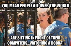 The Internet's gift to the royal family! - Funny Memes via Relatably.com