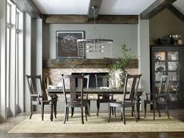 hand carved dining table timeless interior designer: hooker furniture vintage west rectangle dining table w  in leaves