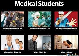 Medical Memes. Best Collection of Funny Medical Pictures via Relatably.com