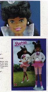 Pdf popular culture essay Pinterest Barbie finally gets realistic figure  lands cover of Time magazine   The  Express Tribune