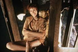 Image result for Tinkerbell julia Roberts