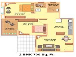 Sq Ft House Plans Vijay Sancheti Sketch Book Floor Plan Home     Sq Ft House Plans Vijay Sancheti Sketch Book Floor Plan