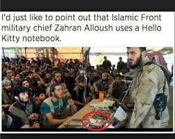 ISIS Memes | RallyPoint via Relatably.com