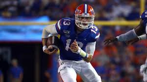 Florida vs. Kentucky: Live stream, watch online, TV channel, kickoff ...