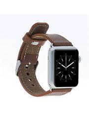 Ремешок для Apple Watch Classic 42mm Bouletta 5854064 в ...