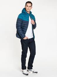 <b>Куртка Amimoda</b> — купить в интернет-магазине OZON с быстрой ...