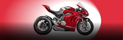 <b>Ducati</b> Style. Exhibition. Saint Petersburg 2019 — Erarta Museum of ...