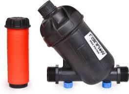 """Rainflow disc type <b>water tank filter</b>-1"""" Tap Mount Water Filter Price in ..."""