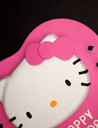 hello kitty cake template information pics photos hello kitty cake template