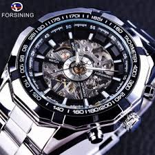 <b>Forsining</b> Watches | Buy <b>Forsining</b> Best watches for Sale Online ...