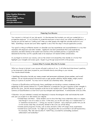 resume search for employers resume format pdf resume search for employers how to write a cover letter for my resume cover letter