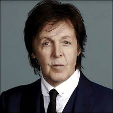 Paul McCartney Pictures, Latest News, Videos and Dating Gossips
