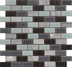 Mosaic23MMx23MM Series_OWNERS MOSAIC