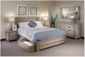 washed oak bedroom furniture pictures bedroom ideas for beach style bedroom sets beach style bedroom beach style bedroom furniture