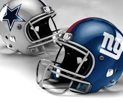 Image result for new york giants vs dallas cowboys dec 11/ 2016