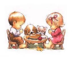 Image result for niños orando imagenes
