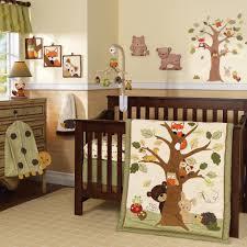 great baby nursery room idea with high cheerful impression chatodining boy high baby nursery decor
