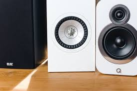 The Best Bookshelf Speakers for Most Stereos for 2019: Reviews by ...