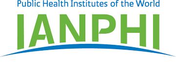 [Daniel Esgardo Rangel Barón]: IANPHI: Health In Mexico
