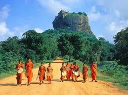Image result for sri lanka