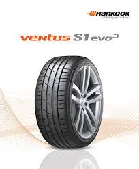 <b>Ventus S1 evo</b> 3