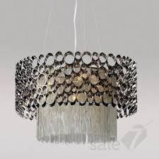 Купить <b>светильник Crystal Lux FASHION</b> в интернет-магазине ...