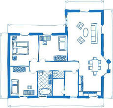 Quick Tour   how to use CAD   PDF house plans to design your own    pdf cad concept house plans