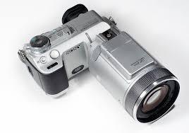 95 original digital camera repair parts for sony cyber shot dsc hx300 dsc hx400 hx300 hx400 lens zoom unit