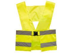 Купить <b>жилет</b> недорогие в интернет-магазине | Snik.co