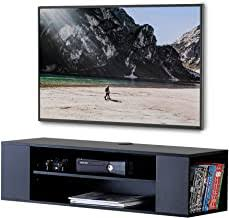 TV Wall Units for Living Room - Amazon.co.uk