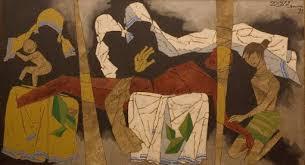 Mother Teresa - Google Arts & Culture