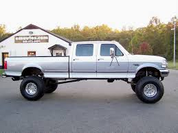 F350 Diesel For Beautiful Nice And Trucks On Pinterest