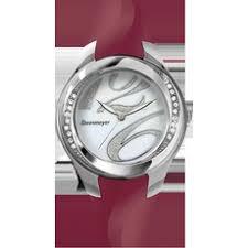 <b>Часы Steinmeyer</b> кварцевые - цены