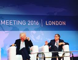 skills and abilities that successful entrepreneurs share virgin unite bill gates grand challenges