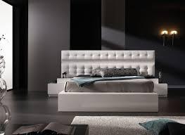 2013 modern bedroom furniture design ideas bedrooms furnitures design latest designs bedroom