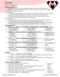 production resume info production resume